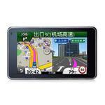 佳明/Garmin Forerunner630 红色中文版GPS户外多功能手表智能跑步
