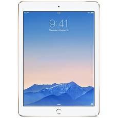 苹果 ipad air 2 64G wifi版 金色