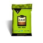 北道田荒道10kg  包邮 东北特产盘锦大米非五常稻花香