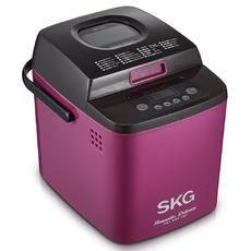 SKG 3933面包机