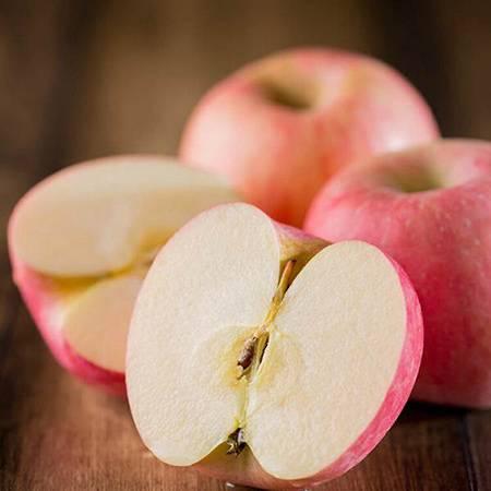 大沙河苹果精品型