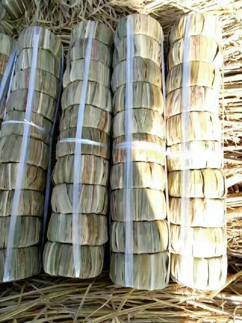 农家自产 楚雄双柏特产邦三红糖纯手工古法熬制10盒装
